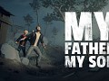 Watch My Father MY Son announcement trailer