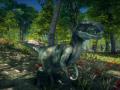 Raptor Update 0.83