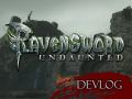 Ravensword: Undaunted Devlog