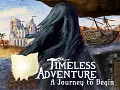 Timeless Adventure: A Journey to Begin Demo