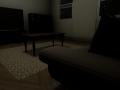 Vein Update #5 -Story details, Kickstarter and demo