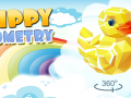 Flippy Geometry Android 3D Puzzles