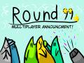 Round 99 - 4-Star Update + Sale!