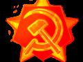Soviet Arsenal in Romanov's Vengeance
