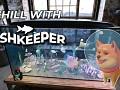 Chill with Fishkeeper's Lofi Hop Beats