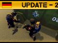 Update 29