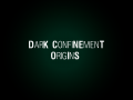 SCP : Dark Confinement Origins ModDB page is now up!