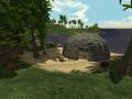 Vantage: Complete Combat Overhaul and Melee Attacks!