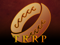 Important Poll! Would you like to see the implementation of classes in TRRP?