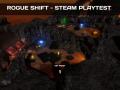 Steam Playtest launching February 26