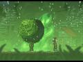 Nekros Undead Avenger Demo Release!