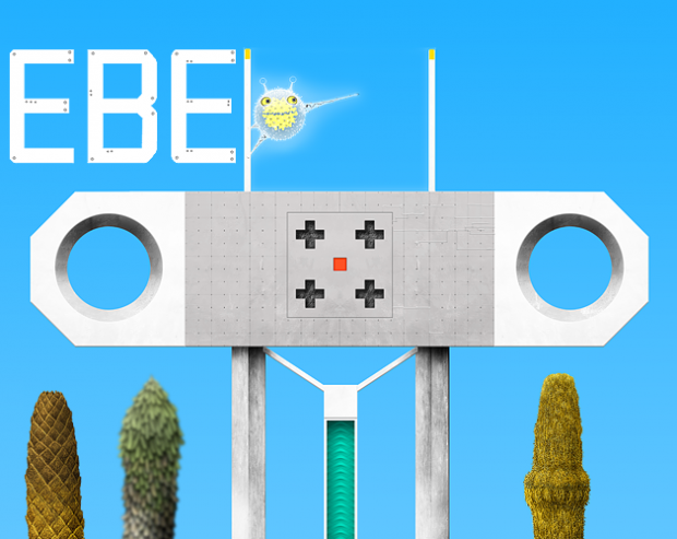 EBE: Playable Demo Available!