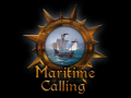 Steam Page is updated and some new screens of sailing