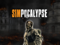 SimPocalypse: The biggest update to date – Combat Rework is out!