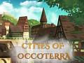 Cities of Occoterra - Devlog #2