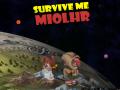 Miolhr Update 16