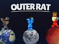Outer Rat - Impostor & Detective 1.1 is out. Prop hunt mode is on it's way