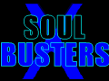 Soul Busters X