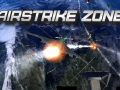Airstrike Zone - PC action simulation game