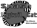 Smash Ringtail Cat: The Ultimate Glitch Annihilator - Coming 2021!