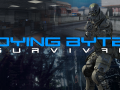 Dying Byte Survival Official Pre-Alpha Trailer