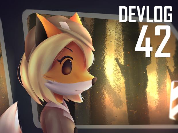 Devlog #42 – Level Hazards