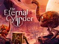 Escape hot rolling death in The Eternal Cylinder PC Beta, OUT NOW!