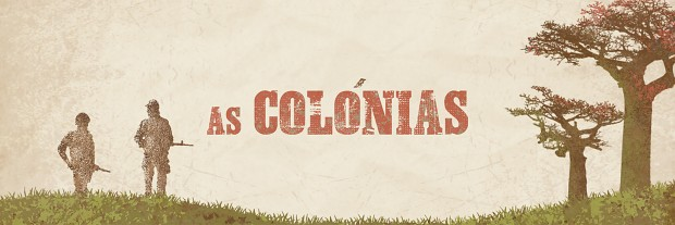Placeholder Games presents: As Colónias