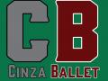 Start of Development of Cinza Ballet