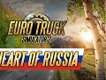 Heart of Russia
