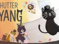 Shutter Nyang V1.0.1 Update!