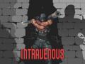 Intravenous Announcement Trailer