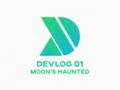 Devlog 01 - Meet the Team