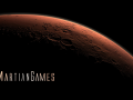 Game Localization for Martians: The Martian Language, & How Translation Helps