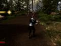 Farathan pre-Alpha gameplay and 2nd week of Kickstarter