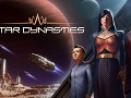 Star Dynasties is now available in Early Access!