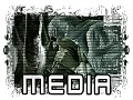 PARADIGM WORLDS For Media