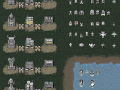 Advance Wars in Cameo