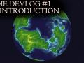 An introduction : Orbis Multiplex Devlog #1