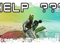 Paradigm Worlds: HELP