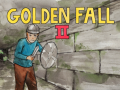 Golden Fall 2 Released on Steam! (10% off)