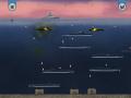 Sea Battle: Annihilation soon on Steam