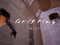 《Drifting : Weight of Feathers》 Demo Ver. 2.1 Major Update!
