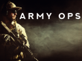 Army Ops | Open Playtest starting soon!