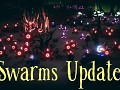 Dream Engines: Nomad Cities - Swarms update is live