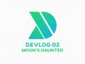 Devlog 02 - Initial Concept
