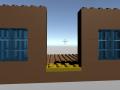 Devblog 2 - Textures