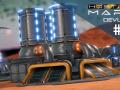 Hostile Mars Devlog #06