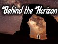 News Behind the Horizon