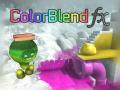 ColorBlend FX - Major Demo Update